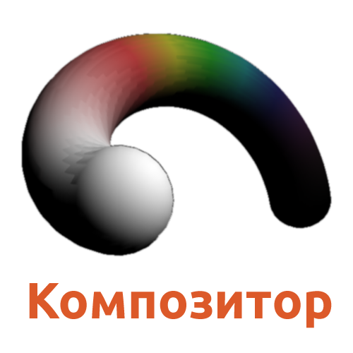 НПО Композитор red