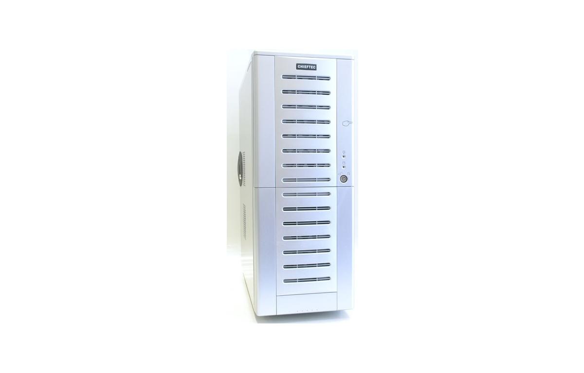 Сервер CP-6137-960FX