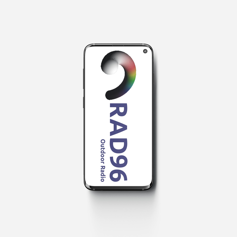 RAD96 - Автономная Система