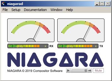 Niagara v1.0 a3